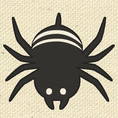 蜘蛛(クモ)