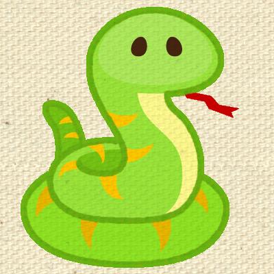 蛇(ヘビ)